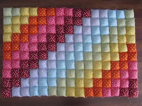 alfombras de bebe m 225 s de 25 ideas incre 237 bles sobre alfombra de juegos de