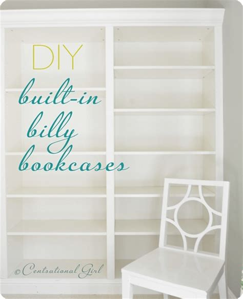 15 Diy Projects To Increase Your Home Value 15 Diy Projects To Increase Your Home Value