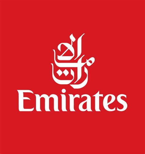 emirates ticket file emirates logo svg wikimedia commons