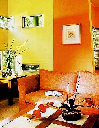 memilih warna cat rumah sesuai karakter rumah