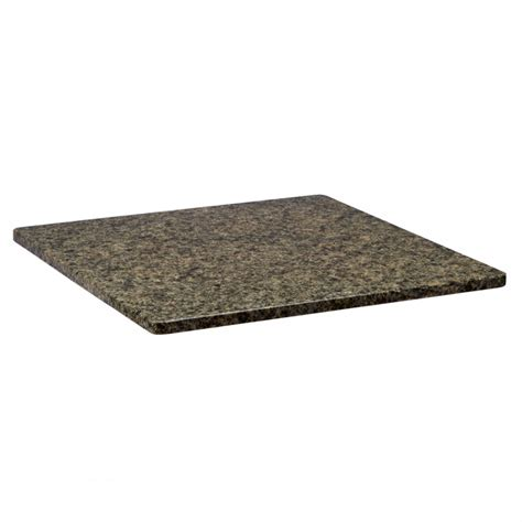 granite table tops 30 quot x 30 quot square granite table top tables tops