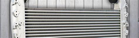 banco radiator products engine cooling system banco