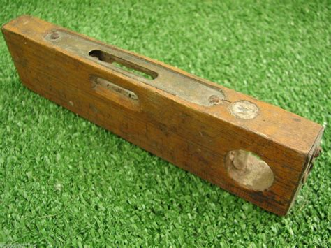 carpentry woodworking vintage carpentry woodworking hardware tool and similar items