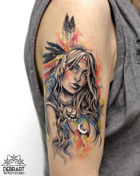 body tattoo price in india body tattoo s indian tat tattooviral com your