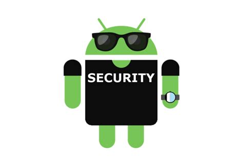 android security offers bug bounty for android security holes