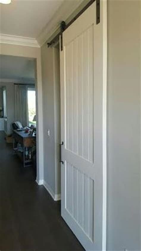 Closet Doors San Diego 1000 Images About Custom Barn Doors On Pinterest San Diego Sliding Barn Doors And Barn Doors