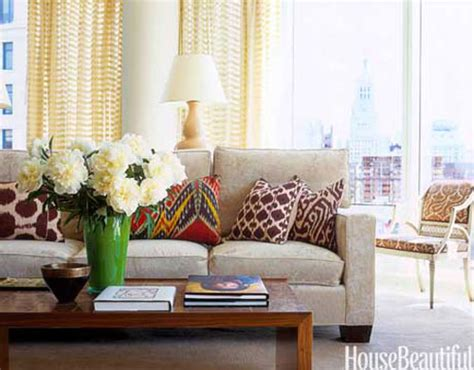 living room throws decorating ideas 12 designer tips for choosing a sofa