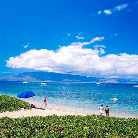 America S Mattress Hawaii by How To Visit The Hawaiian Islands Usa Today