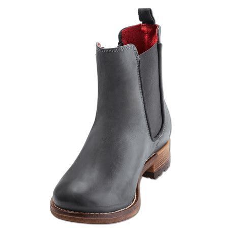 boots and shoots buy shoot chelsea boot 3 year product guarantee