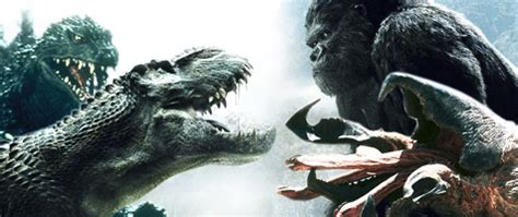 film giant monster top 10 greatest giant monster movies of all time