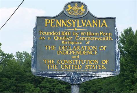 State Of Pennsylvania Marriage Records Twenty One Same Couples File Suit To Overturn Pa Ban On Marriage Lgbtq Nation