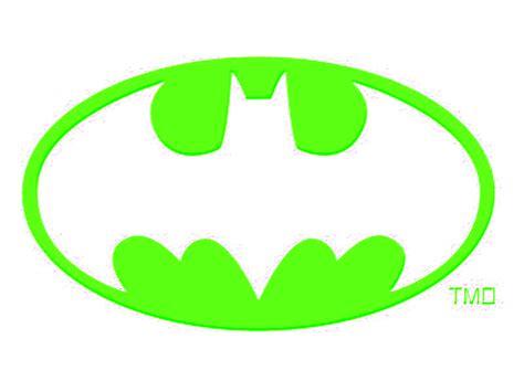 Neutral Paint Colors 2017 Batman Logo By Sushi15 On Deviantart