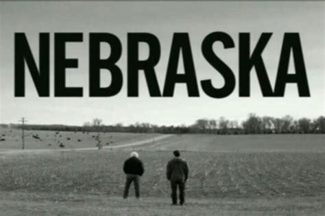 film nebraska nebraska friday 30th january dunbar film