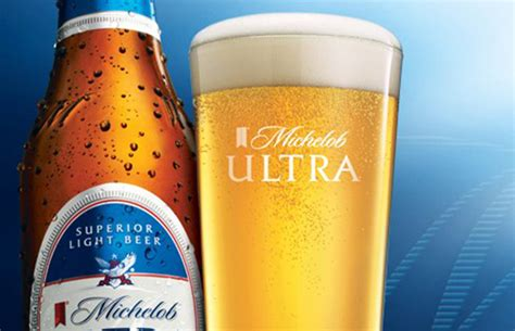 carbs in michelob light 15 best low carb healthy beers life by daily burn