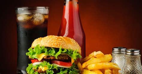 cemilan alternatif enak  sehat  diet sukses