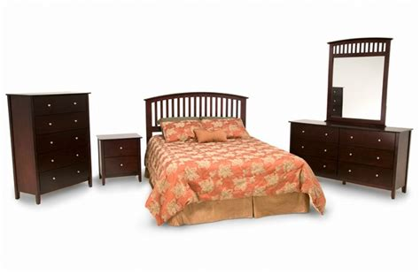 wow bob s discount furniture