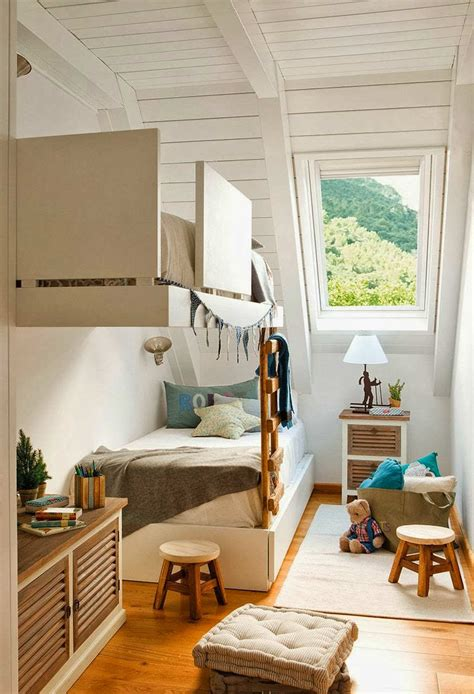 Parts Of Bedroom In 10 Clever Creative Shared Bedrooms Part 2 Tinyme