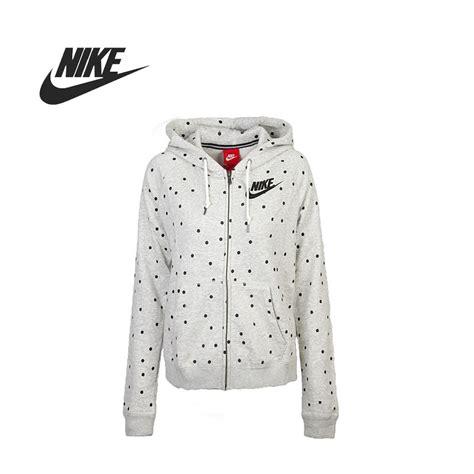 Sweater Hoodie Michael Nike Basket Yomerch 1 vestes nike outerwear michael