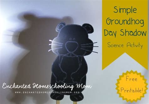 groundhog day meaning if no shadow 17 best images about groundhog day books and activities on