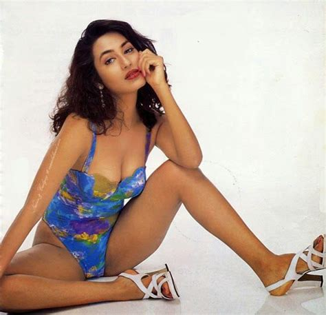 hot indian themes shocking hot pictures of indian celebrities hot