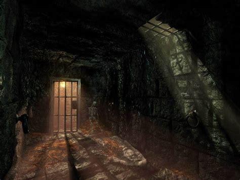 dungeon dark castle background audio quot the man in shadow quot dungeon music chucklefish