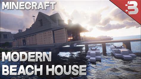 minecraft modern manor inspiration w keralis youtube minecraft minecraft inspiration series w keralis epic