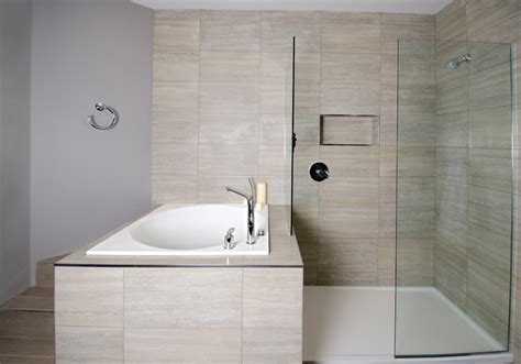 Walk In Tub And Shower by Japanese Soaker Tub Walk In Shower