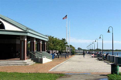Canarsie Post Office by Locksmith 11236 Locksmith Canarsie 347 768 7831