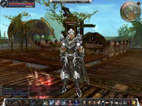 Online games weneedfun
