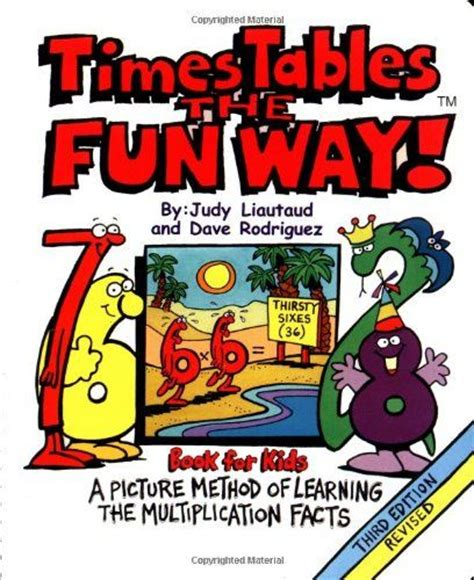how to teach my child times tables 51 best teach the babies images on baby books