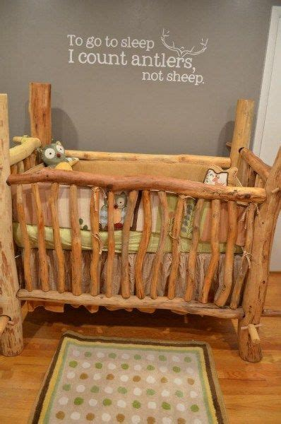 how to build a wood baby crib how to build a baby crib from scratch woodworking