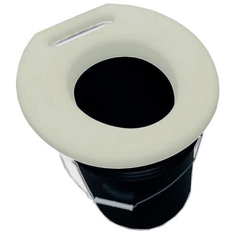 marine toilet seattle moeller marine 42288 toilet seat portable white seattle