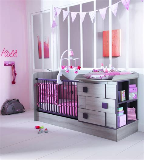 carrefour chambre enfant chambre bebe carrefour moutons table de lit