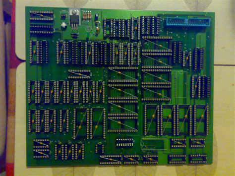 decoupling capacitor cpu decoupling capacitor ttl 28 images combining cmos and ttl electronics and electrical logic