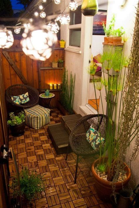 relaxing home decor 30 inspiring patio decorating ideas to relax on a hot days