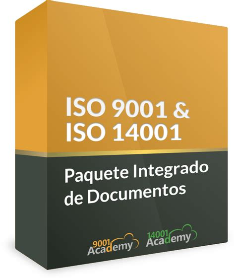 maxim integrated products iso 9001 registro de formaci 243 n iso 14001 documentaci 243 n