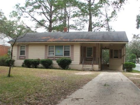 31701 houses for sale 31701 foreclosures search for reo