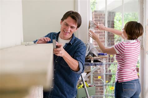 costs of remodeling your home
