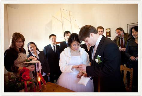 Hochzeit Leuchtturm by Hochzeit Im Leuchtturm