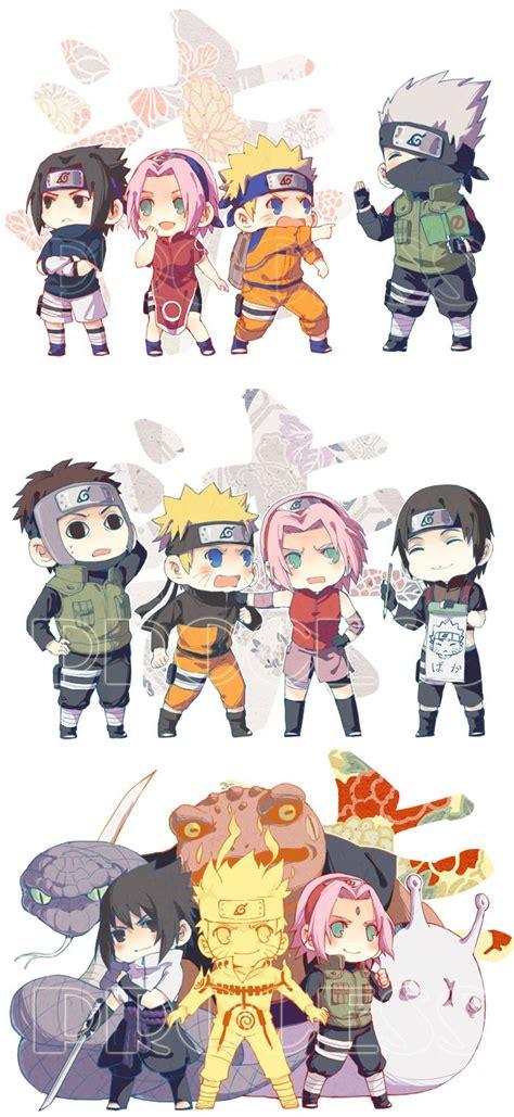 naruto team themes naruto 1516689 zerochan naruto pinterest naruto