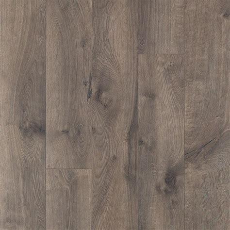 pergo xp warm grey oak laminate flooring 5 in x 7 in