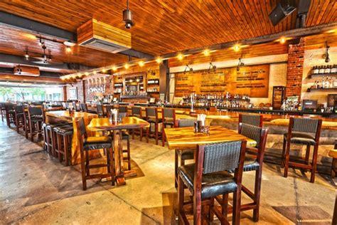 woodworking cleveland ohio 187 retail design