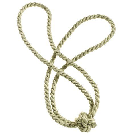 gardinen knoten gerster raffhalter mit knoten gerster