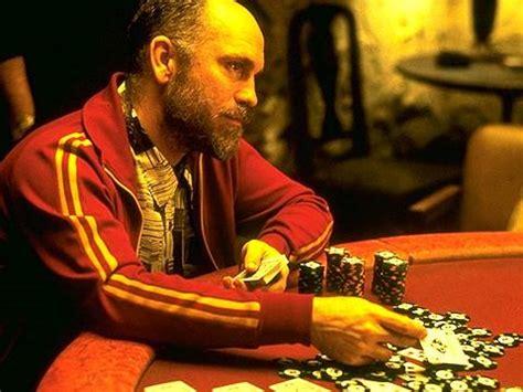 john malkovich matt damon rounders 1998 matt damon edward norton john