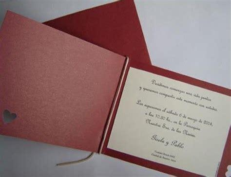 color vino invitaciones para tu 205 nvitaci 243 n color vino