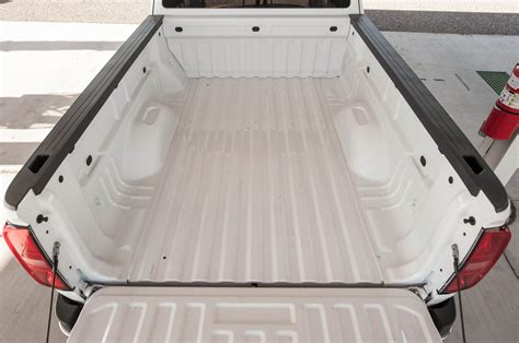 chevy bed 2015 chevrolet colorado wt 25 truck bed photo 55