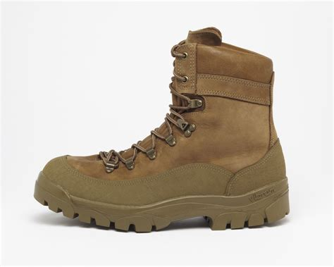 combat boot belleville soldier systems daily