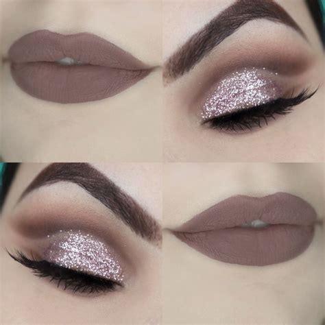Tutorial Eyeshadow Wardah Seri E 15 must see cut crease tutorial pins cortar o vinco da sombra tutorial de maquiagem e fazer
