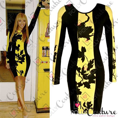 Mini Dress Bodycon Dress Import 9 womens style floral sleeve bodycon