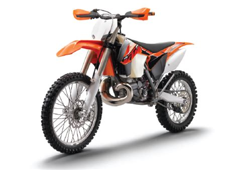 Ktm Oem Parts Ktm Parts Accessories Oem Motorcycle Parts By Babbitt S